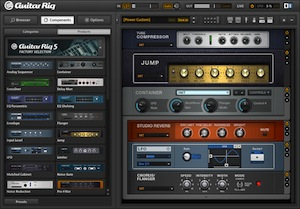 Guitar-rig-5-player-NATIVE-INSTRUMENTS