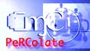percolate2-Columbia-University-CMC