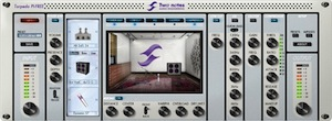 Torpedo pi-free - Two Notes Audio Engineering