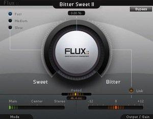 BitterSweet2-Flux