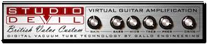 bvc-british Valve compressor