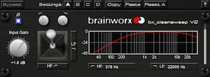 bx_cleansweep-BRAINWORX