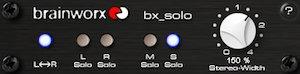 bx_solo-BRAINWORX