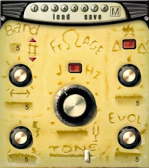 Download free plugins for Protools 10