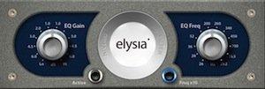 niveaufilter-ELYSIA