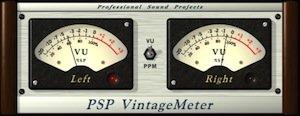 psp-vintagemeter